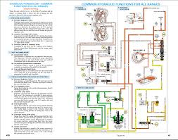 4l60e Apply Chart 4l60e Fluid Diagram Wiring Diagrams