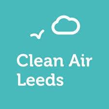 Clean Air Leeds - Home | Facebook