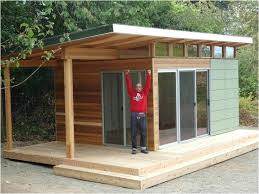 outdoor office plans. Backyard Office Plans Bright Best Ideas About Shed On Studio And Outdoor Inspirations Small . E