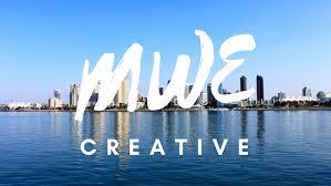 Package Design San Diego Mwe Creative Marketing Web Design In San Diego California