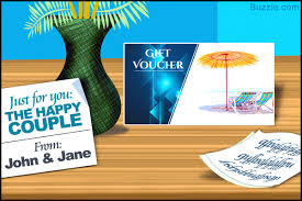 Gift Certificate Wording Sample Wordings For Gift Certificates Youll Want To Copy Now