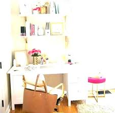 cute office desk. Cute Office Desk Desks For Home Ideas Dining Table By
