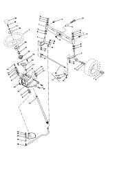 Craftsman model 917273011 lawn tractor genuine parts p8080191 00004 1509200html kohler cv20s 65595 parts list kohler cv20s 65595 parts list