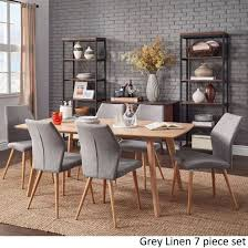 distressed dining chairs modern dining room table chairs beautiful distressed wood dining