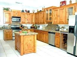 solid wood kitchen cabinets. Solid Wood Kitchen Furniture Natural Cabinets Wonderful Best O
