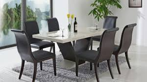 Dining Tables Designs 2018 Part 1 | 30 Modern Dining Tables for a ...