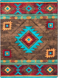 native american rugs albuquerque rug style area southwestern southwest na native american rugs