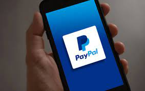 To sell cryptocurrency on paypal, the user should go to your crypto landing page and select one of the cryptocurrencies they are currently holding. Paypal To Let Users Buy And Sell Crypto Asia Times