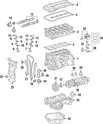nissan versa engine diagram nissan wiring diagrams online
