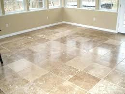 amazing cool floors minimalist tile flooring cost in travertine per square foot