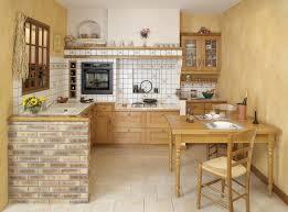 Decoración De CocinasDecorar Muebles De Cocina