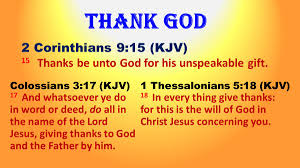 Rejoicing Heart On Twitter Jesus God Thankyoujesus Word Truth