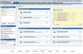 Manageengine Servicedesk Plus Standaloneinstaller Com
