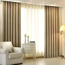 striped window curtains simple striped decoration blackout curtains for the bedroom modern tulle curtains for living