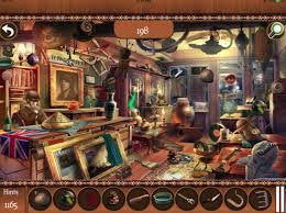 Download hidden object games now! Hidden Object Games Free Online No Pc Latest Version Game Free Download The Gamer Hq
