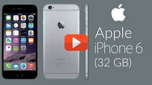 Apple iPhone 6 (32GB) || Biggest price drop in iphone Rs. 29,999 | Apple iphone  6, Iphone, Boost mobile