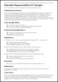Sample Resumes For Call Center Jobs Arzamas