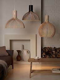 lounge ceiling lighting ideas. exellent ceiling secto victo ceiling light throughout lounge lighting ideas s