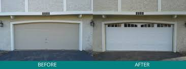twin city garage doorTwin City Garage Door  Most Popular Doors Design Ideas 2017