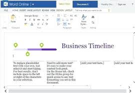 microsoft word business proposal template ms word project proposal template management dashboard scope