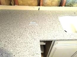 granite countertop seams granite seam seam seams splendid on plus quartz seam repair 8 granite