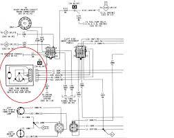 85 s10 fuel gauge wiring diagram complete wiring diagrams \u2022 s10 wiring schematic dolphin gas gauge wiring wire center u2022 rh efluencia co 92 s10 wiring diagram s10 fuel