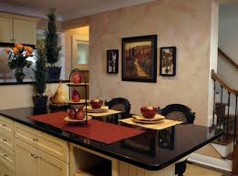 kitchen decorating ideas wine theme. Full Size Of Kitchen:ideas For The Kitchen Design Decorating Ideas Wine Theme I