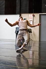 best all things modern images on pinterest  dance dance dance