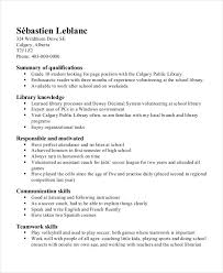 Resume Template Printable Best Of Printable Resume Template 24 Free Word PDF Documents Download