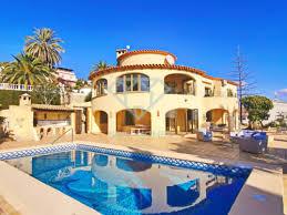 maison chalet villa à vendre à