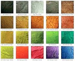 Behr Solid Concrete Stain Color Chart Behr Exterior Stain Emarketmind Com Co