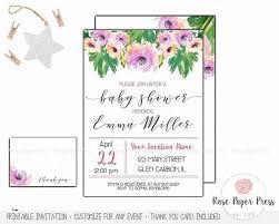Birthday Card Shower Invitation Wording Baby Shower Elegant Baby Shower Invitation Etiquette Beautiful