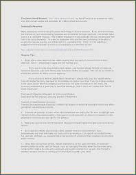 Product Manager Resume Sample Resume Objective Examples