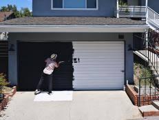 garage door refacingGarage Door Buying Guide  DIY