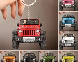 Here at mopar® authentic parts & accessories, we uphold that commitment to craftsmanship excellence. Jeep Accessories Etsy
