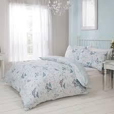 blue bedding sets uk designs dorma iris duckegg