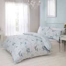 great design of cotton comforter sets queen best home plans and duck egg bedding set bed linen collection blue king