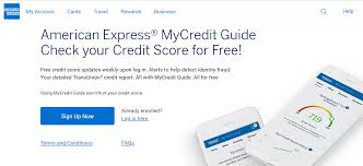 Business Check Credit Trans Union. Customer Credit Check