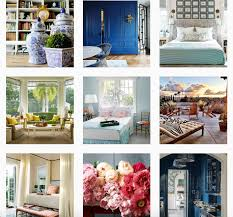 Lifestyle Instagram Accounts You Must Follow — Molly Middleton Events
