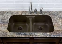 karran undermount sink. Karran In Undermount Sink