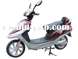electric scooter new v controller ct s scooters scooter controller cheaperoz com
