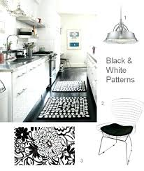 remarkable kitchen accent rugs black kitchen rugs amazing black kitchen rugs smartness ideas black throughout kitchen remarkable kitchen accent rugs