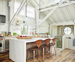 Rustic Modern Home Design Interesting Design