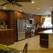 ... Kitchen Cabinets San Jose Impressive Ideas 22 KWW Bath ...