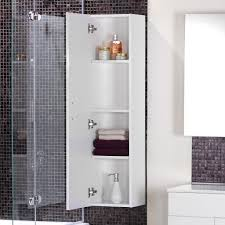 Decorative Bathroom Storage Cabinets Decorative Bathroom Storage Containers Amazing Pinterest Bathroom
