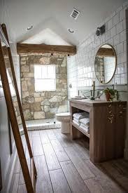 modern mansion master bathrooms. Modern Mansion Master Bathroom White Ceramic Bowl Sink With Mirror Luxury Mediterranean Bathrooms E