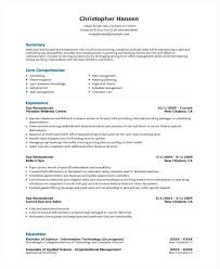 Resume Template For Receptionist Spa Receptionist Resume Cv Template Amazing Spa Receptionist Resume
