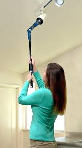 how to change light bulb in high ceiling light bulb change light bulb high ceiling grip how to change light bulb in high