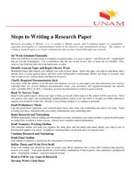 Sample Of An Apa Research Paper 22 Printable Apa Research Paper Outline Template Forms