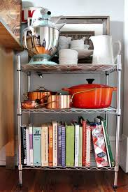 (Image credit: Home Depot). Open Slideshow. Wire shelves ...